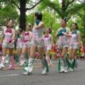 2012年 横浜開港記念みなと祭 国際仮装行列 第60回 ザ よこはま パレード その47(仮装行列)