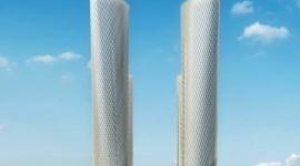 【フラグ】韓国企業、カタールなどで計1400億円規模の工事受注