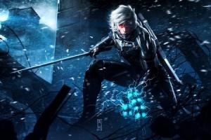 ゲーム性はおいといてストーリーに失望したゲーム・・・・・・・・・・・・・