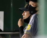 【阪神】矢野監督「今日は西が勝ってくれそうな気がする。気持ちが前に向いてたから」wwww