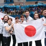 『2018・冬季オリンピックに感動!!』の画像