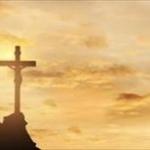 キリスト教とかいう万能宗教ww