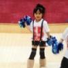 【未夢歩夢】山邊姉妹の踊ってみたキタ━━━━(゚∀゚)━━━━!!【東京女子流×AKB48】