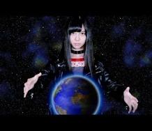 『【MV】いのうえのうた/井上玲音(こぶしファクトリー)、井上ひかる(ハロプロ研修生)』の画像