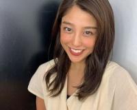 岡副麻希「藤浪は高校の頃から丁寧にいつも挨拶してくれてた。」
