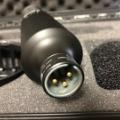 Marantz pro:MPM-2000U(1/3)USBマイクを使ってみた