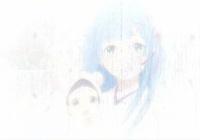 【画像あり】レムりんがパチ屋の抽選に並んでてワロタwwwww