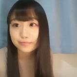 『[動画]2020.05.05(10:56~) SHOWROOM 「=LOVE(イコールラブ) 瀧脇笙古」@個人配信【イコラブ】』の画像