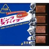 『【×年前の今日】1998年5月13日:hide - ピンクスパイダー(ソロ9枚目)』の画像