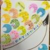 古賀成美「千葉君はさやかさんにたくしますww」??????