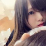 『【乃木坂46】白石麻衣が悩みを打ち明けられるメンバーって誰なんだろう・・・』の画像
