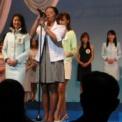 2002湘南江の島 海の女王&海の王子コンテスト その37(7番・私服)
