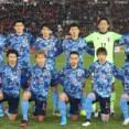 アジア2次予選最大の難関を突破した日本代表。後半戦の4試合はどう戦うべきか?