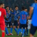キルギス戦の日本代表メンバーで今後も起用していくべき選手・召集すべきでない選手