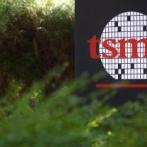 日本政府のTSMCに対する補助金はWTO規定違反?…韓国が提訴する可能性も=韓国の反応