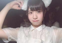【画像】けやきの顔ちっちゃくてスタイルいい松田好花ちゃんの魅力を語れ!【けやき坂46】