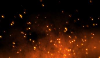 【驚愕】なんと○年間燃え続けるボタ山・・・鎮火する方法はあるのか
