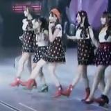 「Only today聴いたら名曲じゃねえか!」隠れた名曲の多いAKB48。