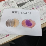 『【横浜】金箔の歴史と箔印刷の学び』の画像