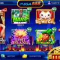 Mega888 – The Most Interesting Online Casino In Singapore