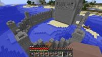 北西地方に塔を建てる (2)