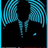 『【DCI】ジェネシス2018年ショー『 RETROVERTIGO(レトロヴァーティゴ)』曲目等詳細と原曲音源です! [随時更新]』の画像