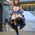 東京大学第68回駒場祭2017 その304(405プロの21)