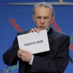 東京オリンピックのセレモニーで歌ってほしいアーティストは?3位:EXILE 2位:嵐 1位…
