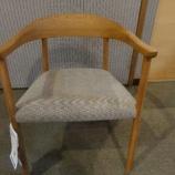 『【軽い椅子】飛騨産業のazami・AZ260A』の画像