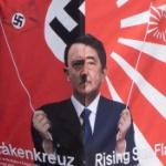 【韓国】「東京五輪の旭日旗使用に反対」世界最大の請願サイトで賛同者5万人超え [海外]