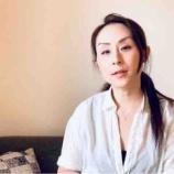 『【YouTube】『南アフリカ出身の作家ベッシー・ヘッドってどんなひと?hitomiは何やってるの?』について動画つくりました!』の画像