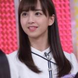 『【乃木坂46】4期生が加わって『愛知県出身組』が強メン揃いに!!!!』の画像