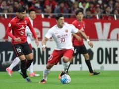 ハリル監督が日本代表に召集しそうな浦和の選手