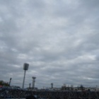 『そして神戸』の画像