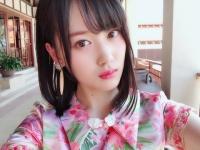【乃木坂46】山下美月と弘中綾香、どっちが可愛い?