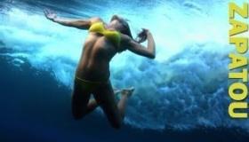 【神動画】     2013年ビックリ神業 エクストリーム動画 187本  海外の反応