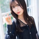 『【元乃木坂46】佐々木琴子が所属した声優事務所の先輩への対応がこちら・・・』の画像