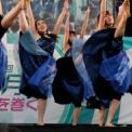 東京大学第91回五月祭2018 その64(ジャズダンスサークルFreeD)