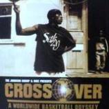 『クロス・オーバー 〜ワールド・ワイド・バスケットボール〜』の画像