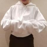 『【元乃木坂46】ゆったんの『もふもふ』が・・・』の画像