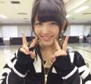 【悲報】 AKB48 大和田南那(15歳) 「学校で○○菌ついたーて遊びは誰でもやってるよね」→客ドン引き