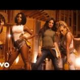 『【歌詞和訳】Work From Home / Fifth Harmony feat. Ty Dolla $ign』の画像
