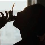 """『🌿【ニューライフ・ニューアースリング #3】""""[朝の時間]を見直す """"*彩さんの提案(ドイツ)』の画像"""