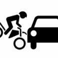 「台湾は交通事故の取り締まりが厳しく、アルコール検査が義務付けられている…」→さすがにこれはひどいと思う