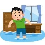 『中国人「水害かぁ…どうせお国は何もしてくれんしな…せや!」』の画像