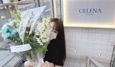 乃木坂46伝説メンバー橋本奈々未さん、元気そうで何より。