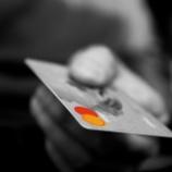 『クレジットカードを取り忘れその場を去った 果たして結果は?』の画像