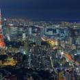 【宝塚】雪組 『CITY HUNTER』 -盗まれたXYZ-の先行画像が出ました!