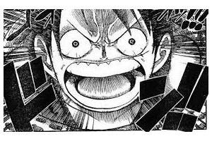 漫画「主人公に実はすごい能力があった!!!!!!!!!」 昔俺「かっけええええええええええええええ」