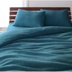 カッコつけてベッドで寝てるやつ多いけど、布団で良くない?畳めば部屋が広く使えるし
